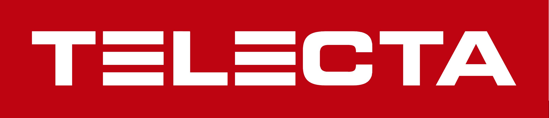 TELECTA